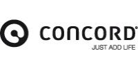 Concord Bebek