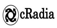 Cradia