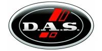 D. A. S