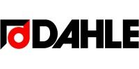 Dahle