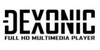 Dexonic