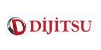 Dijitsu