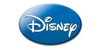 Disney Electronics