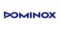 Dominox