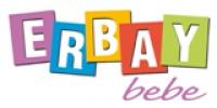 Erbay Bebe