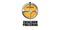 Excalibur Publishing