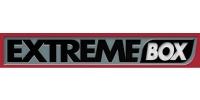 Extremebox