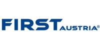First Austria