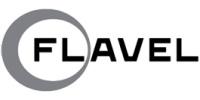 Flavel