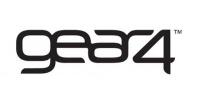 Gear4