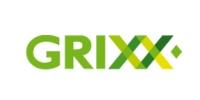 Grixx