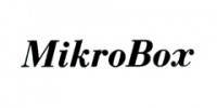 Mikrobox