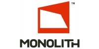 Monolith Production
