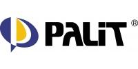 Palit Daytona