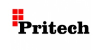 Pritech