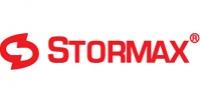 Stormax