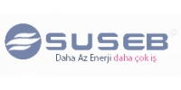 Suseb