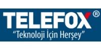 Telefox