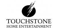 Touchtone