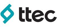 Ttec Plus