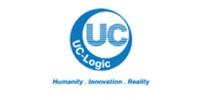 Uc-logic