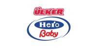 Ülker Hero Baby