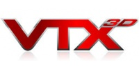 Vtx3D