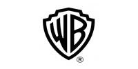 Warner Bros Interactive
