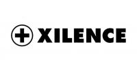 Xilence