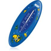 Nuk Banyo Termometre Ocean 256187