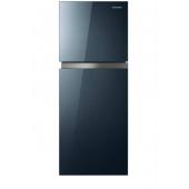 Samsung RT45USGL