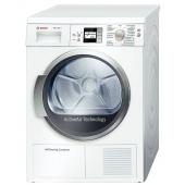 Bosch WTW86562TR