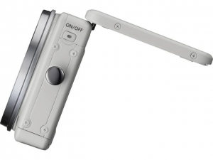 PowerShot N Canon