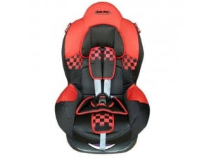 Baby Max 6180