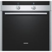 Siemens HB20AB540
