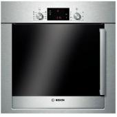 Bosch HBL33B550