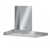 Bosch DWB09W650