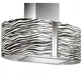 Falmec Mirabilia Zebra 67