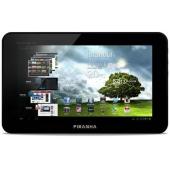 Piranha Pro II Tab 7.0