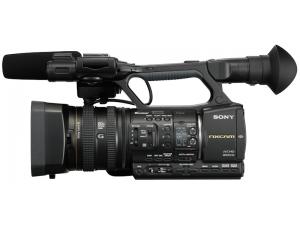 HXR-FMU128 Sony