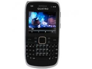 Q6 Quatro