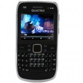 Quatro Q6