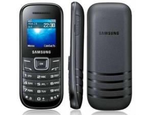 E1205T Samsung