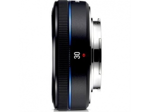 30mm f/2 Samsung