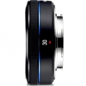 Samsung 30mm f/2