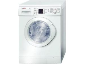 WAE16463TR Bosch