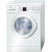 Bosch WAE16463TR
