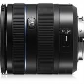 Samsung 12-24mm f/4.0-5.6