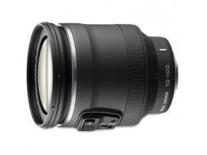 Nikon 1 NIKKOR VR 10-100mm f/4.5-5.6 PD-Zoom