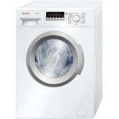 Bosch WAB20261TR
